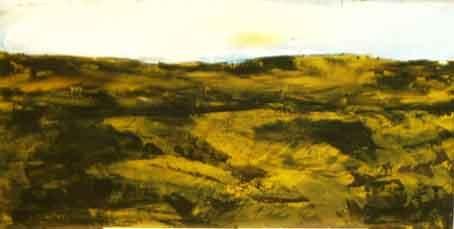 1021 2003 Montanas ocre-min