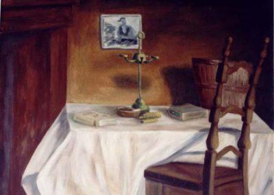 1026 1989 El rincon del abuelo-min
